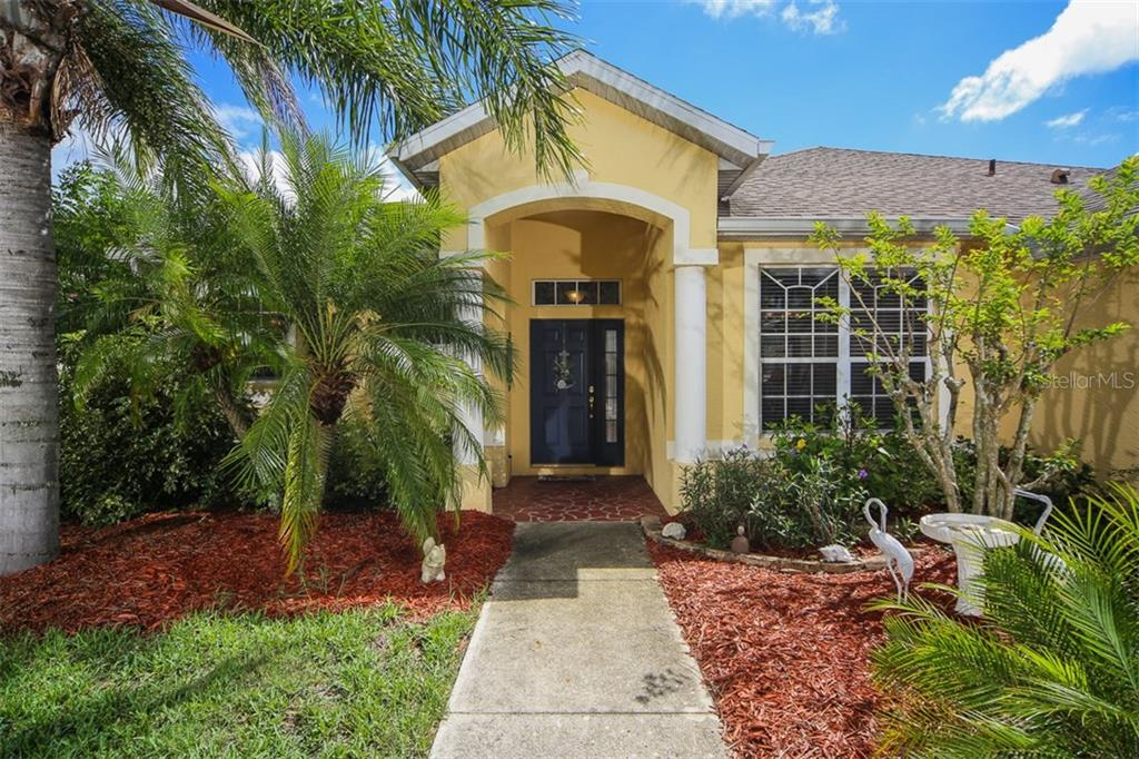 Single Family Home for sale at Address Withheld, Bradenton, FL 34212 - MLS Number is A4188571