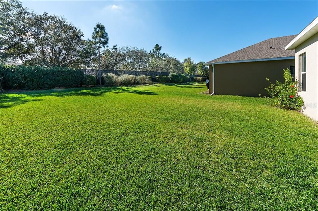 Single Family Home for sale at 4607 Summerlake Cir, Parrish, FL 34219 - MLS Number is A4188743