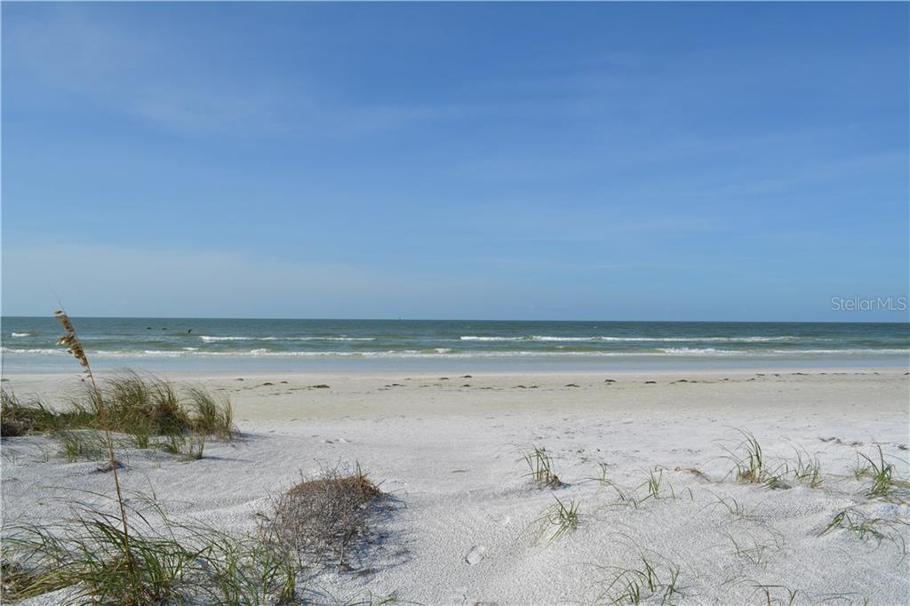 Only minutes to Siesta Key Beach. - Condo for sale at 1111 Ritz Carlton Dr #1505, Sarasota, FL 34236 - MLS Number is A4188921
