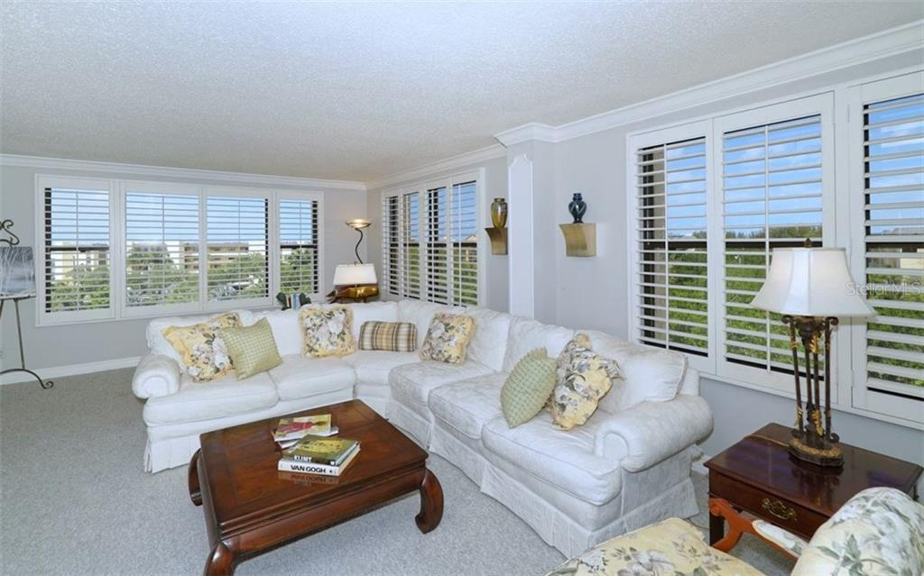 CCCL - Condo for sale at 8735 Midnight Pass Rd #501b, Sarasota, FL 34242 - MLS Number is A4189363