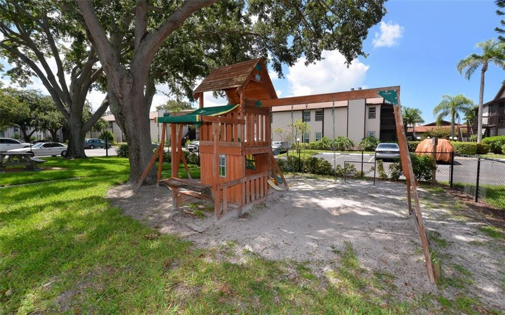 Play area - Condo for sale at 3827 59th Ave W #4157, Bradenton, FL 34210 - MLS Number is A4190340
