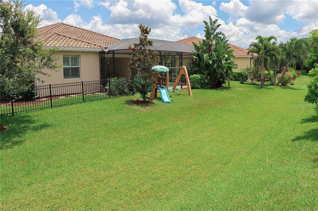 Single Family Home for sale at 6630 Horned Owl Pl, Sarasota, FL 34241 - MLS Number is A4190390