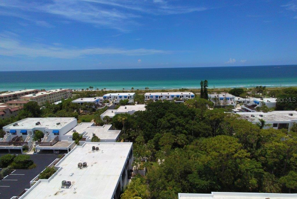 Condo for sale at 807 Bayport Way #807, Longboat Key, FL 34228 - MLS Number is A4190961