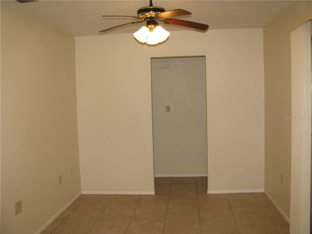 Dining Room - Single Family Home for sale at 2112 Fairfield Ave, Sarasota, FL 34232 - MLS Number is A4194469