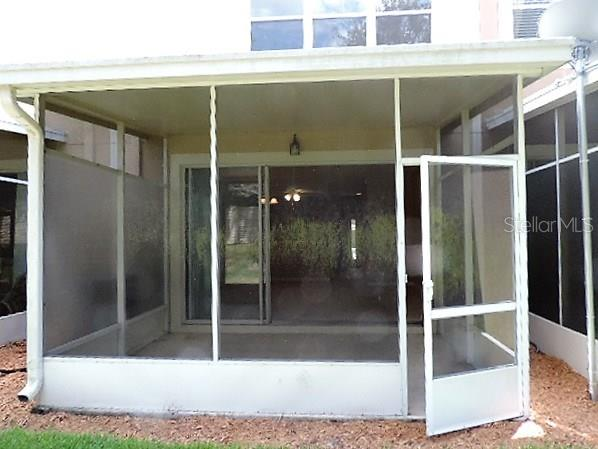 Condo for sale at 7151 83rd Dr E #., Bradenton, FL 34201 - MLS Number is A4194769