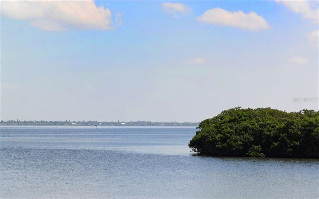 Condo for sale at 4700 Gulf Of Mexico Dr #203, Longboat Key, FL 34228 - MLS Number is A4195618