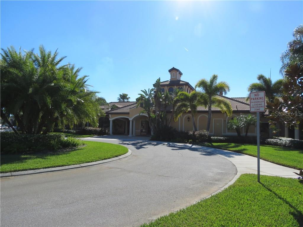 Villa for sale at 1458 Maseno Dr, Venice, FL 34292 - MLS Number is A4197344