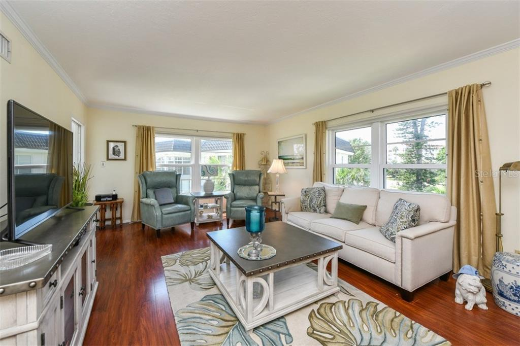 Condo for sale at 4380 Exeter Dr #h-306, Longboat Key, FL 34228 - MLS Number is A4197349