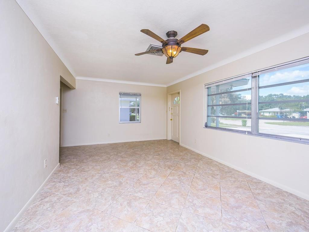 LIVING ROOM - Single Family Home for sale at 2256 Waldemere St, Sarasota, FL 34239 - MLS Number is A4198477