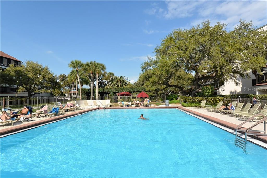 Single Family Home for sale at 6268 Midnight Pass #205, Sarasota, FL 34242 - MLS Number is A4198749