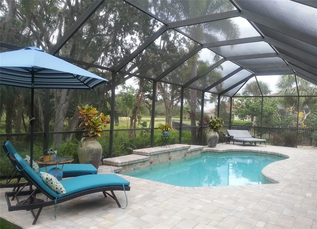 Single Family Home for sale at 9903 Portside Ter, Bradenton, FL 34212 - MLS Number is A4198763