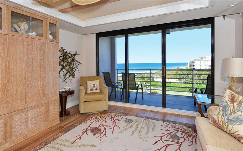Sunset Beach Site Plan - Condo for sale at 2101 Gulf Of Mexico Dr #2502, Longboat Key, FL 34228 - MLS Number is A4198942