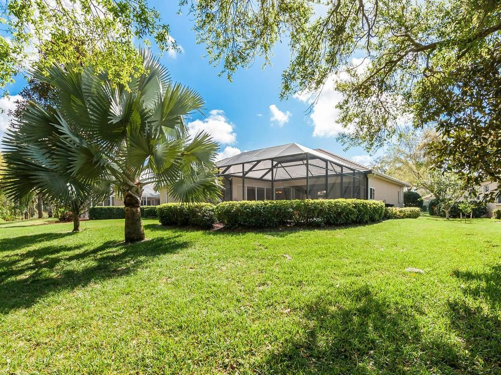 Heated spa, heater just replaced. - Single Family Home for sale at 4887 Carrington Cir, Sarasota, FL 34243 - MLS Number is A4199511
