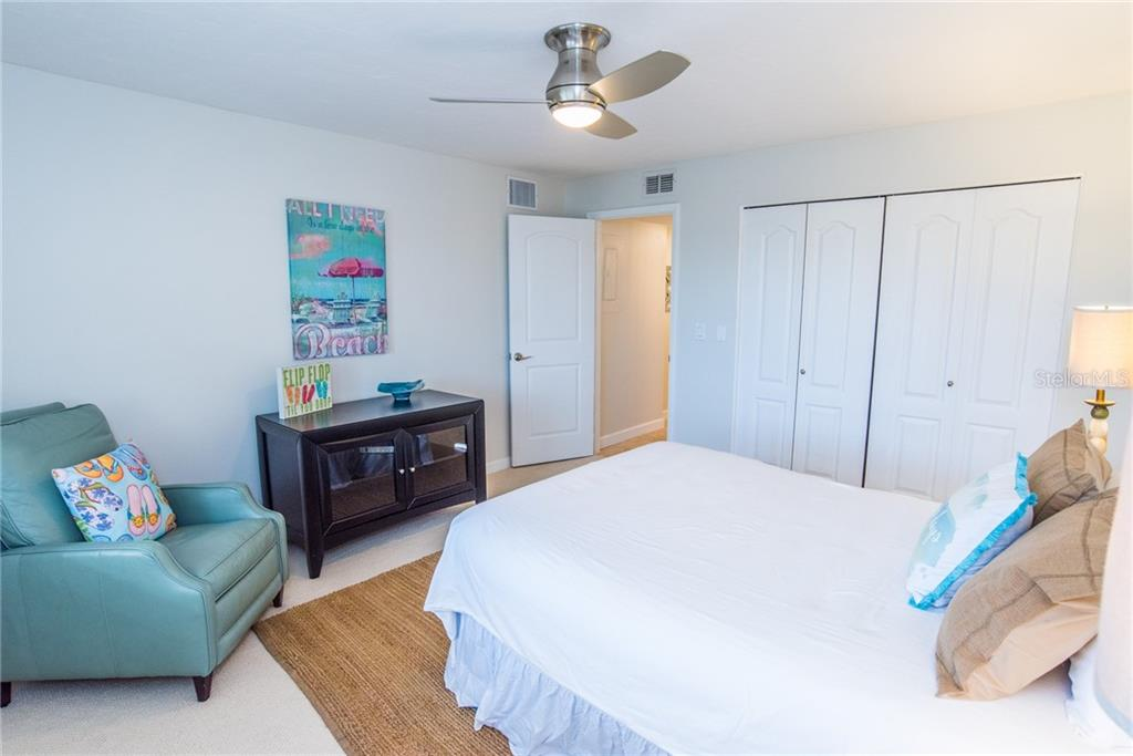Siesta Key beach and Gulf of Mexico - Condo for sale at 5911 Midnight Pass Rd #403, Sarasota, FL 34242 - MLS Number is A4199516