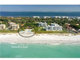 Bay Isles Beach Club - Condo for sale at 3060 Grand Bay Blvd #142, Longboat Key, FL 34228 - MLS Number is A4199568