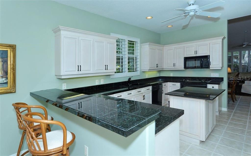 Single Family Home for sale at 1221 Holly Fern Ln, Sarasota, FL 34239 - MLS Number is A4199606