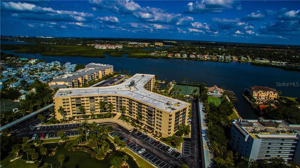 Condo for sale at 5855 Midnight Pass Rd #328, Sarasota, FL 34242 - MLS Number is A4200358