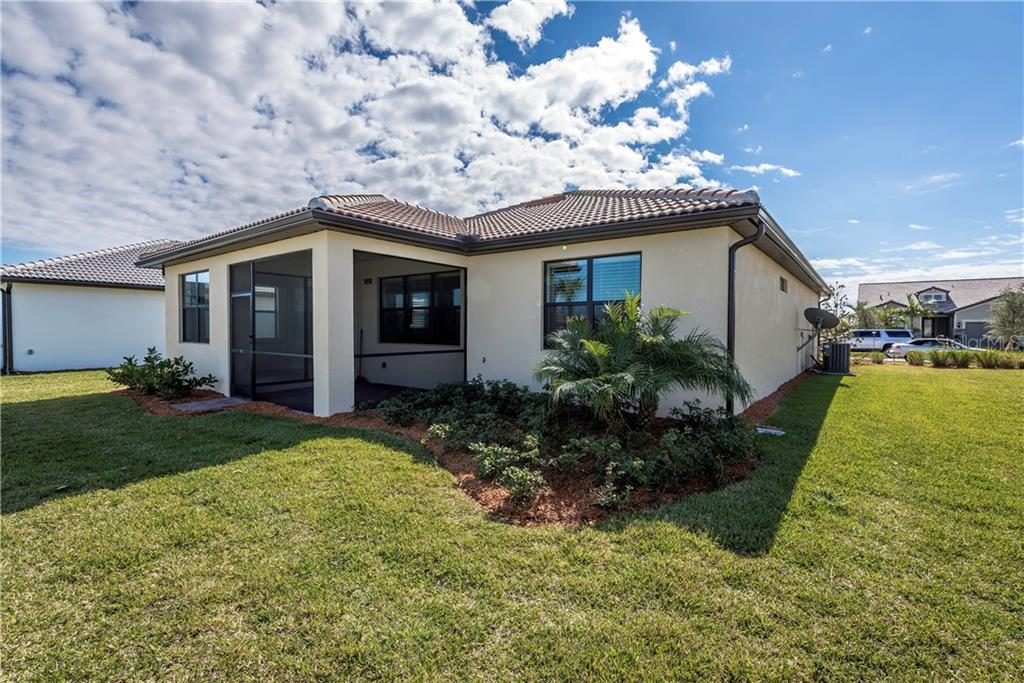 Single Family Home for sale at 13856 Sayda St, Venice, FL 34293 - MLS Number is A4200920