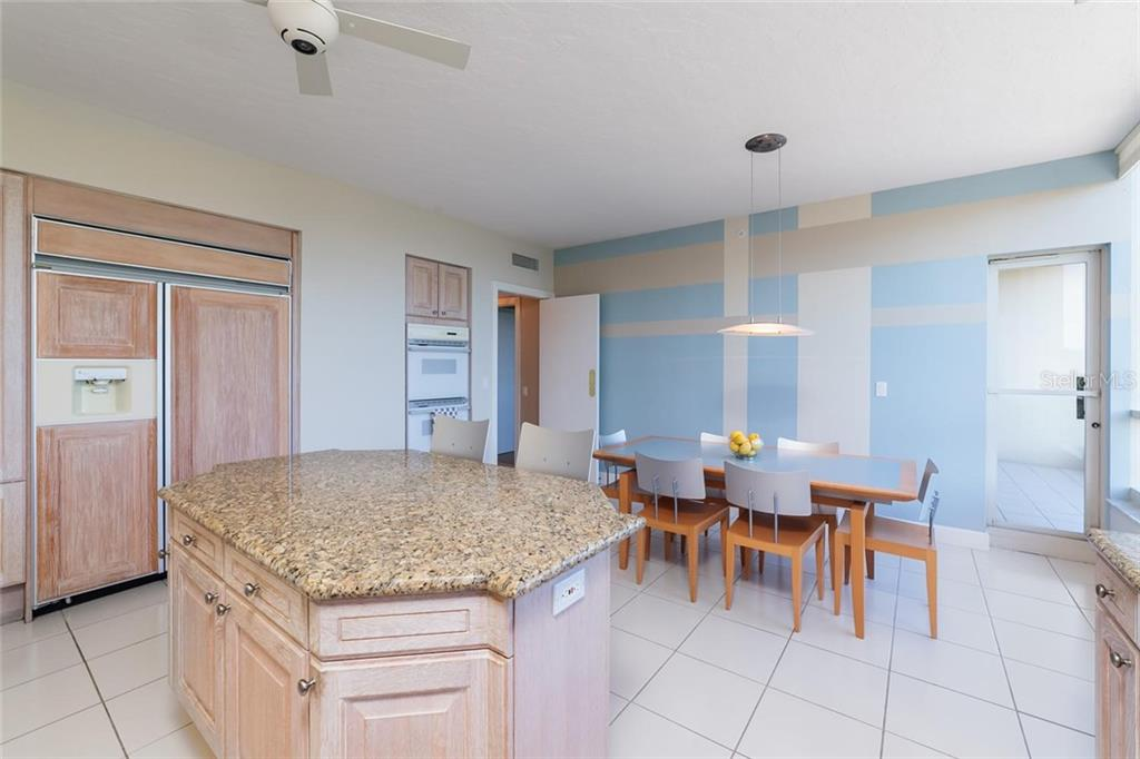 Single Family Home for sale at 1241 Gulf Of Mexico Dr #307, Longboat Key, FL 34228 - MLS Number is A4201792