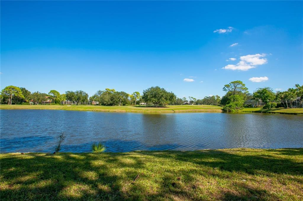 Sarasota Herald Tribune Article - Vacant Land for sale at 414 Walls Way, Osprey, FL 34229 - MLS Number is A4202849