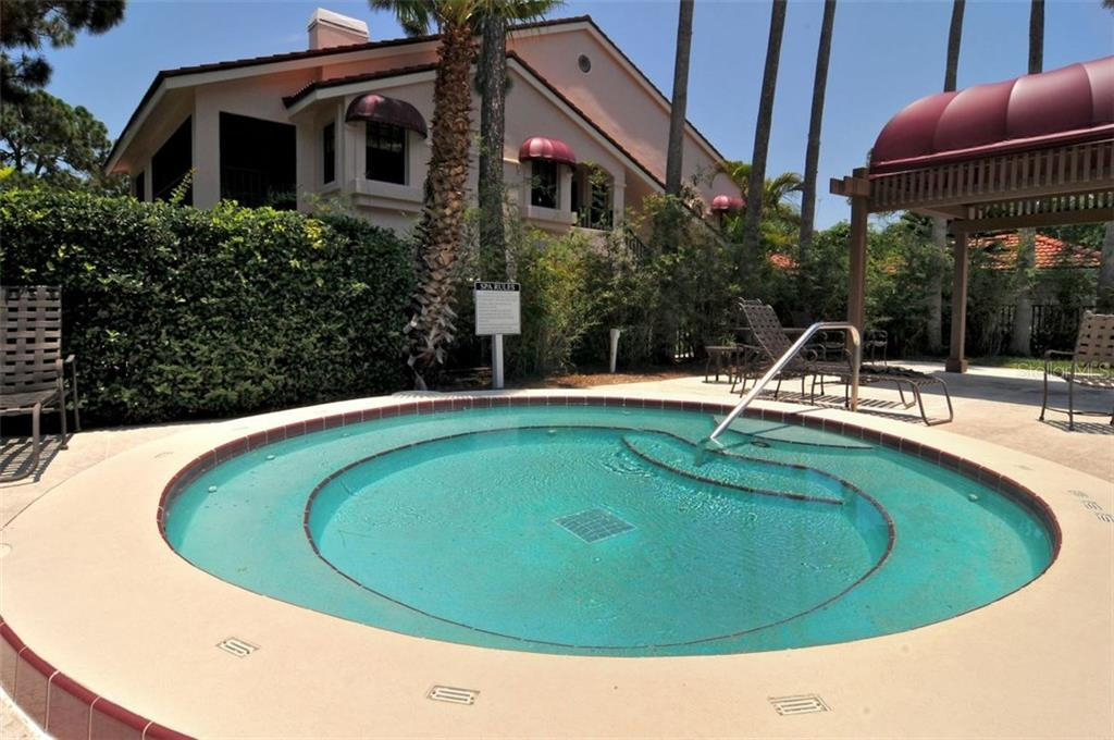 Condo for sale at 7792 Fairway Woods Dr #1206, Sarasota, FL 34238 - MLS Number is A4204023