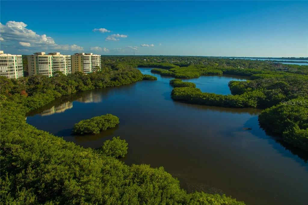 Condo for sale at 3603 N Point Rd #703bd6, Osprey, FL 34229 - MLS Number is A4204172