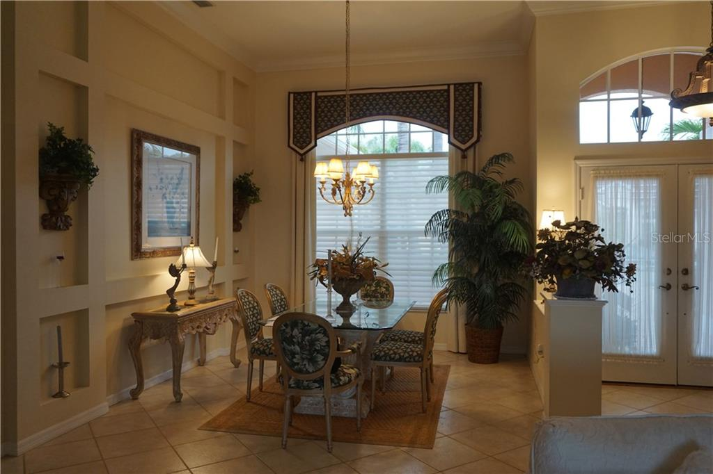 New Attachment - Single Family Home for sale at 508 Marsh Creek Rd, Venice, FL 34292 - MLS Number is A4204933