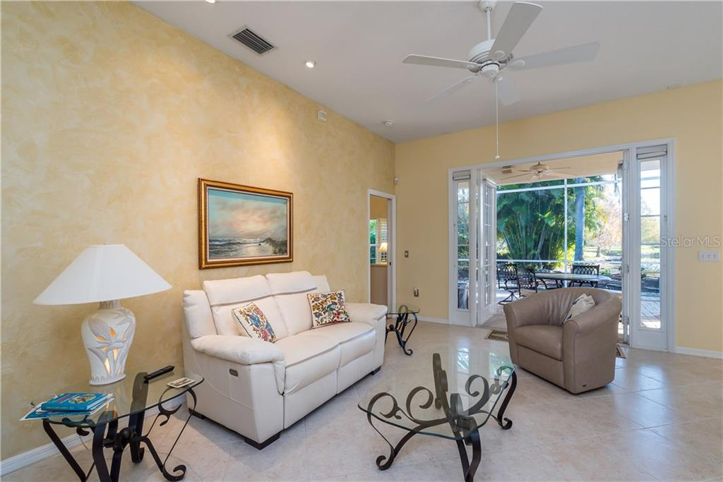 New Attachment - Single Family Home for sale at 6215 Macaw Gln, Lakewood Ranch, FL 34202 - MLS Number is A4205400