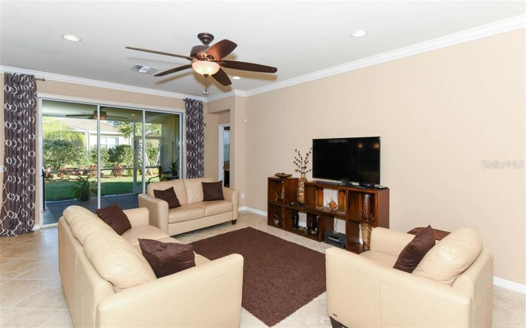 Single Family Home for sale at 6108 Granaway Ct, Sarasota, FL 34238 - MLS Number is A4205774