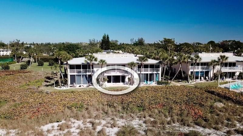 Wire Fraud Notice - Condo for sale at 6701 Gulf Of Mexico Dr #326, Longboat Key, FL 34228 - MLS Number is A4206461