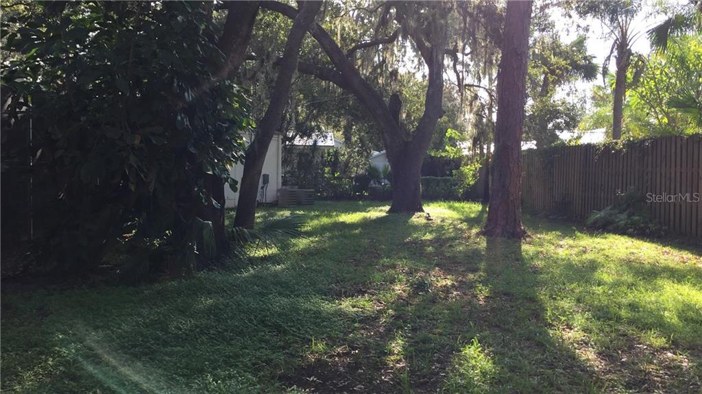 Vacant Land for sale at 1510 Quail Dr, Sarasota, FL 34231 - MLS Number is A4206508