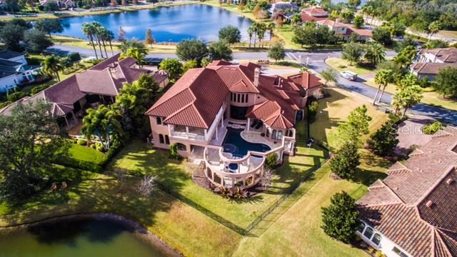 Single Family Home for sale at 6922 Lacantera Cir, Lakewood Ranch, FL 34202 - MLS Number is A4207388
