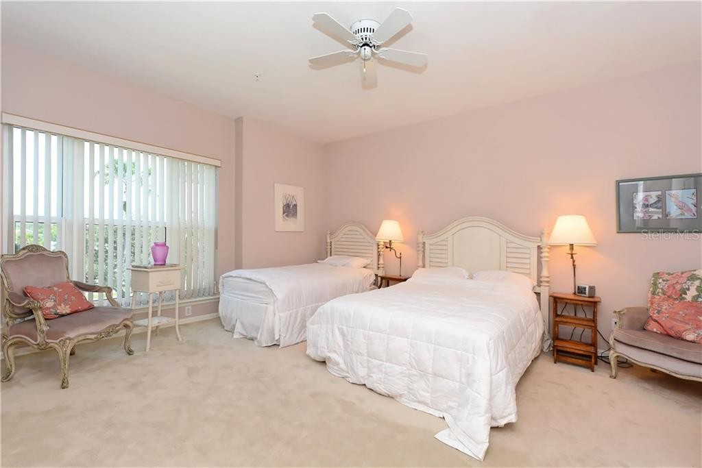 Townhouse for sale at 6843 Gulf Of Mexico Dr, Longboat Key, FL 34228 - MLS Number is A4208726