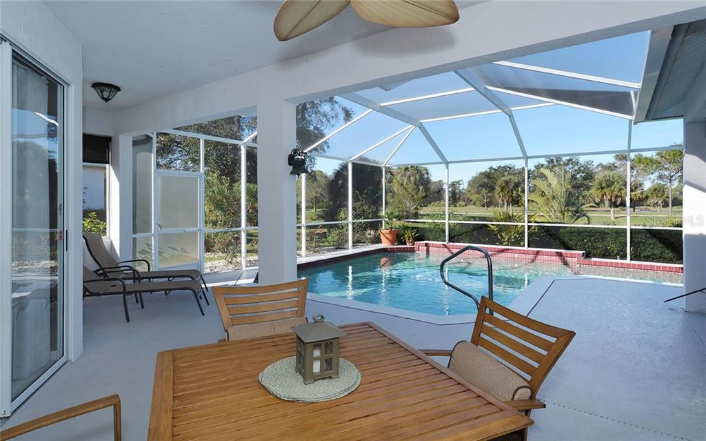 Single Family Home for sale at 8950 Grey Oaks Ave, Sarasota, FL 34238 - MLS Number is A4209101