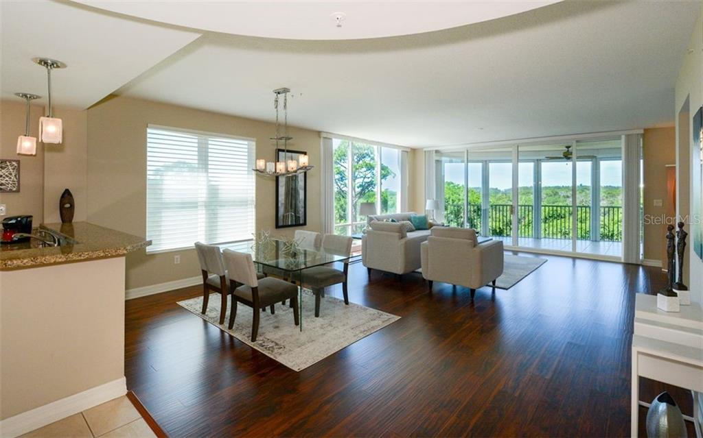 The Oaks FAQs - Condo for sale at 393 N Point Rd #401, Osprey, FL 34229 - MLS Number is A4209213