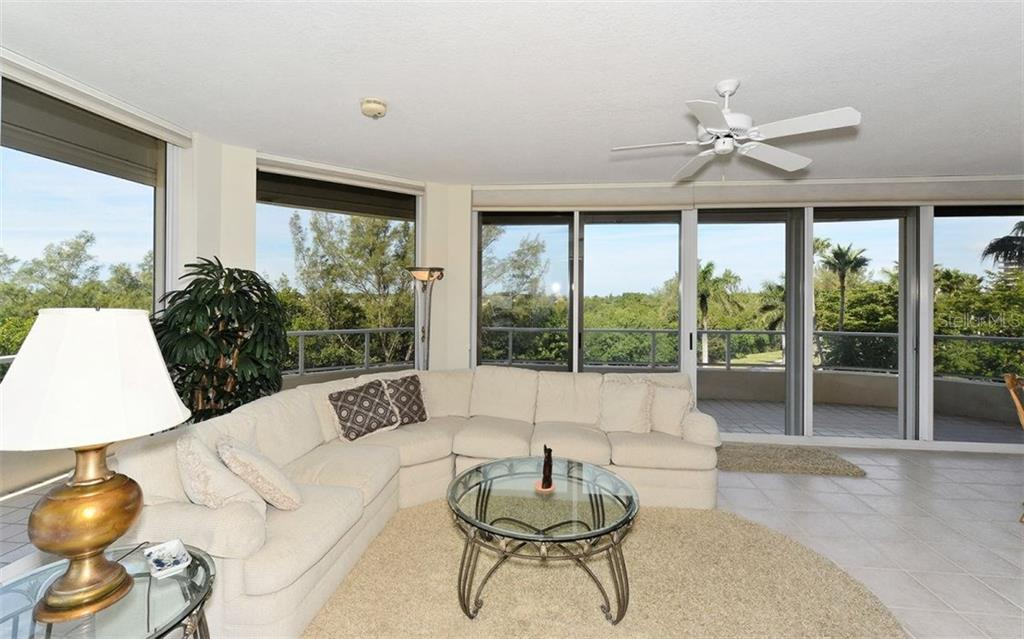 Condo for sale at 3010 Grand Bay Blvd #425, Longboat Key, FL 34228 - MLS Number is A4209992
