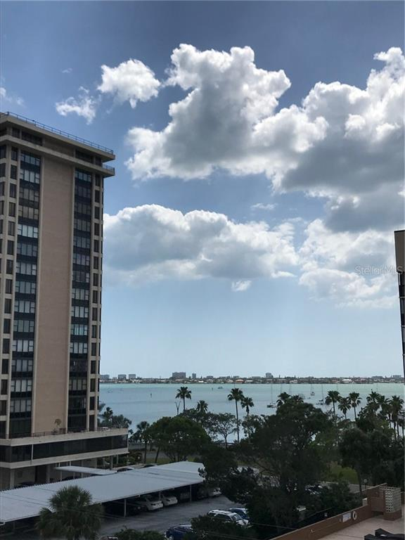 Broker Registration - Condo for sale at 711 S Palm Ave #502, Sarasota, FL 34236 - MLS Number is A4210163