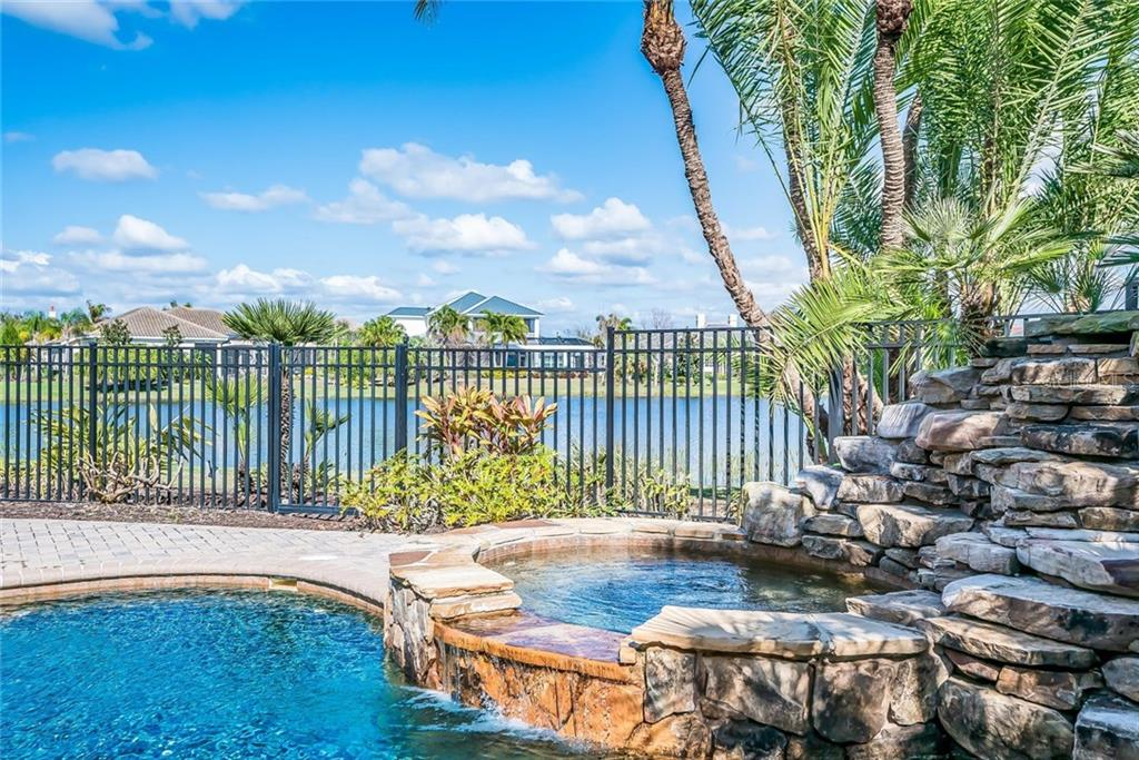 Single Family Home for sale at 8317 Catamaran Cir, Lakewood Ranch, FL 34202 - MLS Number is A4210724