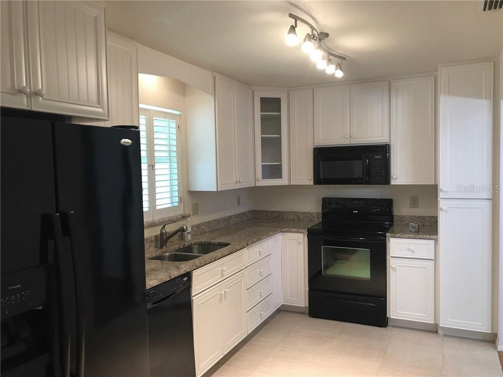 Sellers Disclosure - Condo for sale at 2944 Captiva Gardens Dr #12, Sarasota, FL 34231 - MLS Number is A4211677