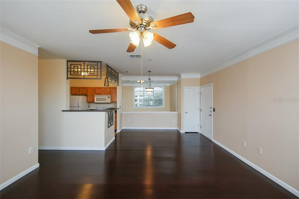 New Attachment - Condo for sale at 4802 51st St W #1809, Bradenton, FL 34210 - MLS Number is A4212694