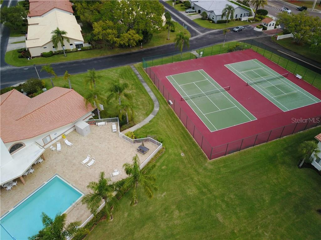 Villa for sale at 4115 Salernes Ave #3054, Sarasota, FL 34233 - MLS Number is A4213251