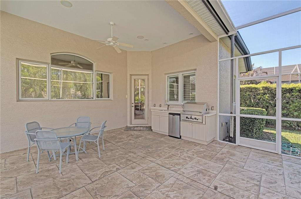 Single Family Home for sale at 5212 96th St E, Bradenton, FL 34211 - MLS Number is A4213255