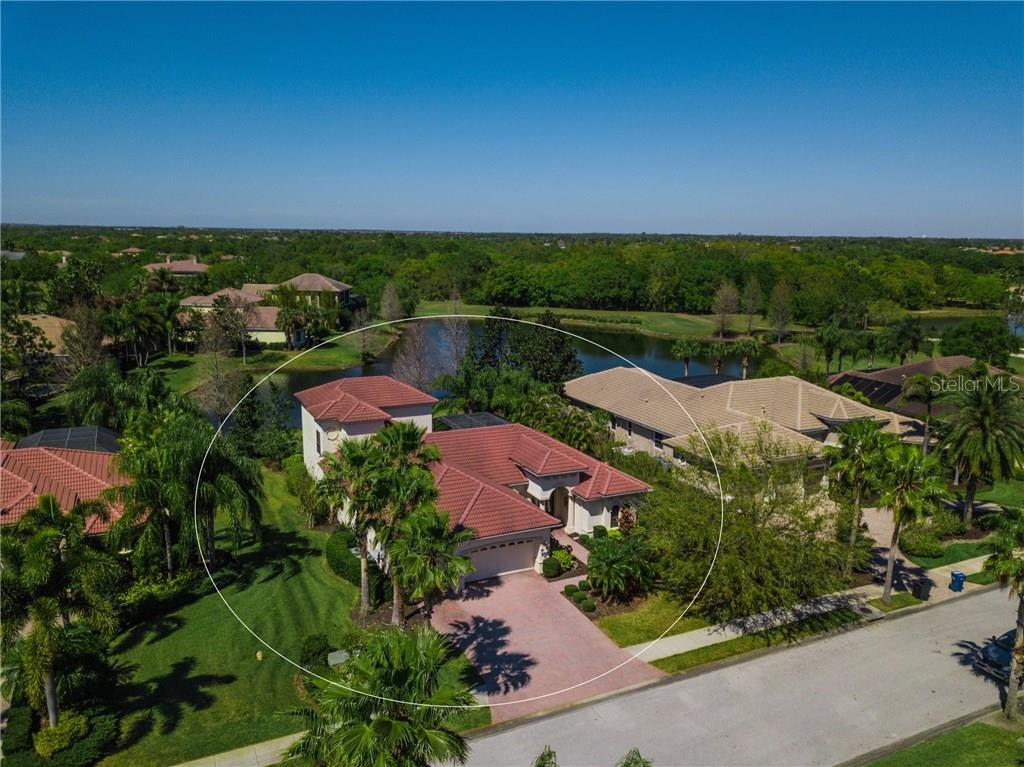 Feature Sheet - Single Family Home for sale at 13715 Oasis Ter, Lakewood Ranch, FL 34202 - MLS Number is A4213650