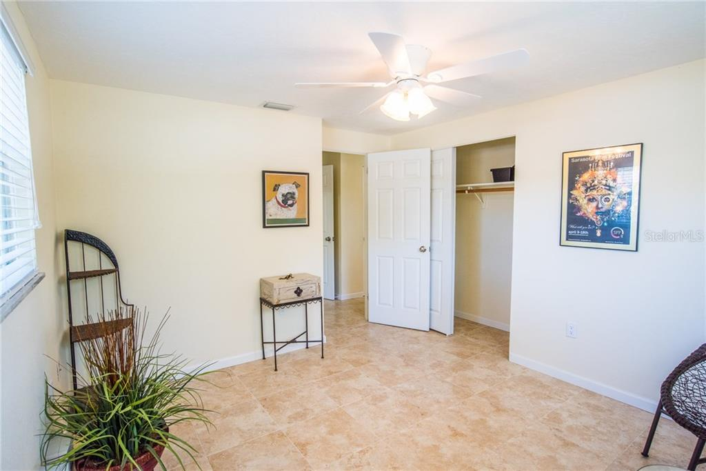 Single Family Home for sale at 3345 Dawson St, Sarasota, FL 34239 - MLS Number is A4214048
