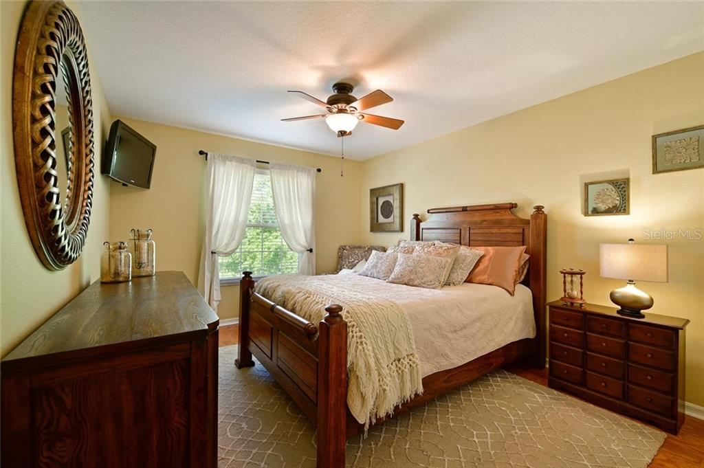guest suite 3 - Single Family Home for sale at 2123 147th Ct E, Bradenton, FL 34212 - MLS Number is A4215787