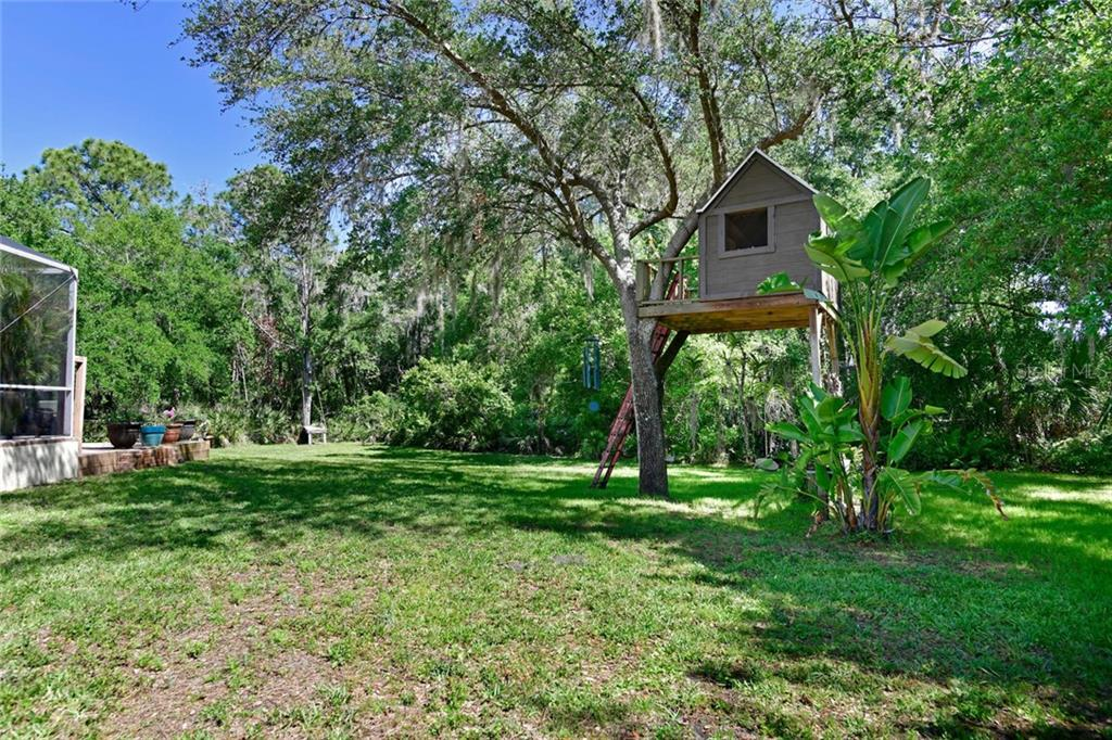 Single Family Home for sale at 2123 147th Ct E, Bradenton, FL 34212 - MLS Number is A4215787