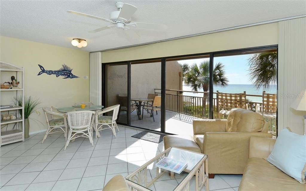 Application for Purchase - Condo for sale at 6342 Midnight Pass Rd #333, Sarasota, FL 34242 - MLS Number is A4400373