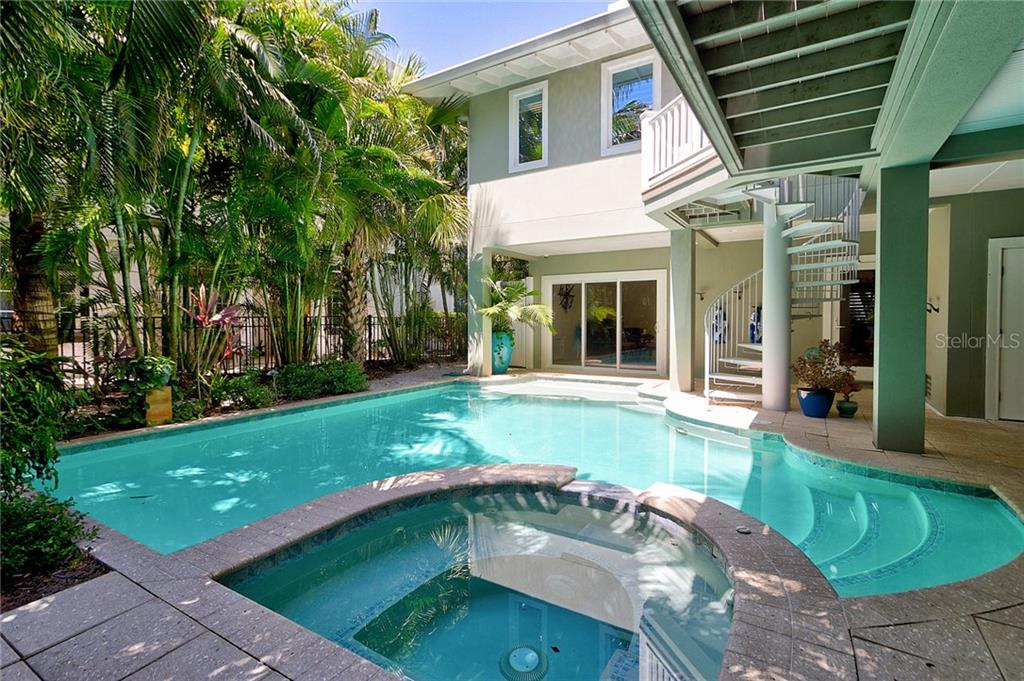 FAQ - Single Family Home for sale at 105 Park Ave, Anna Maria, FL 34216 - MLS Number is A4400428