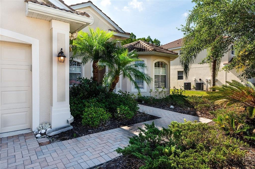 Single Family Home for sale at 259 Golden Harbour Trl, Bradenton, FL 34212 - MLS Number is A4401013