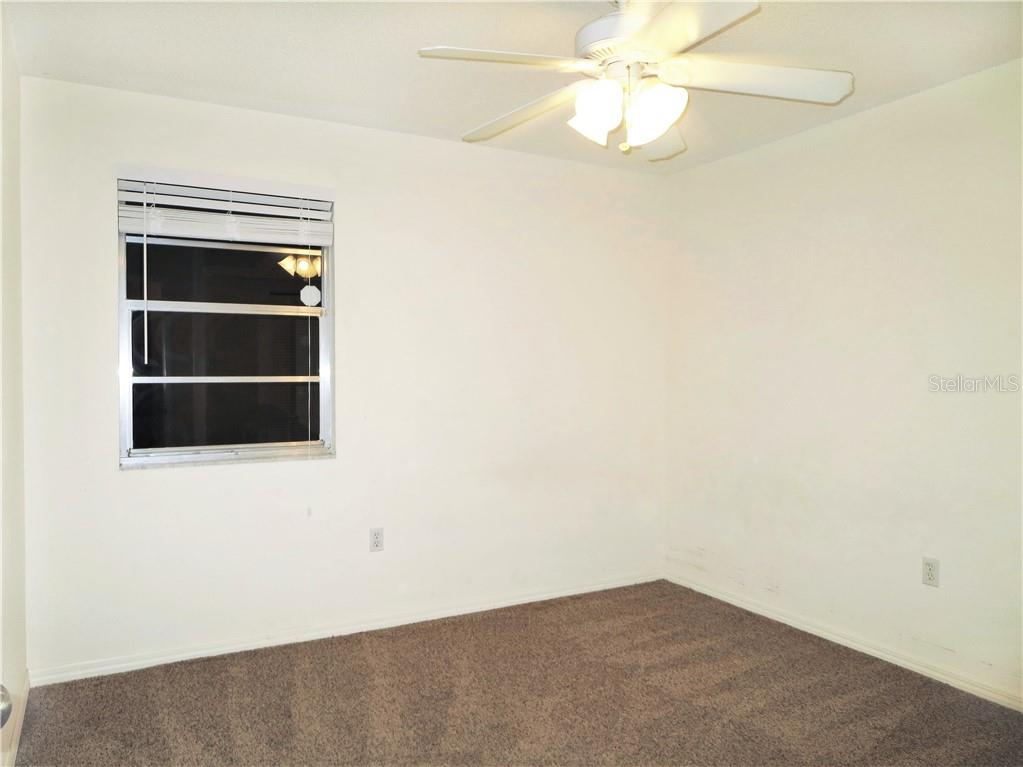 Condo for sale at 3830 59th Ave W #4150, Bradenton, FL 34210 - MLS Number is A4403405